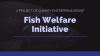 FishWelfare1