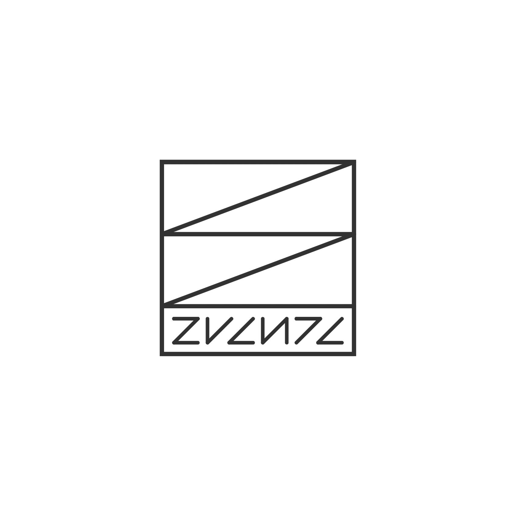 Zuende logo