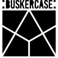 Buskercase logo