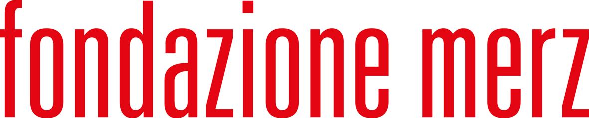 Fondazione Merz logo