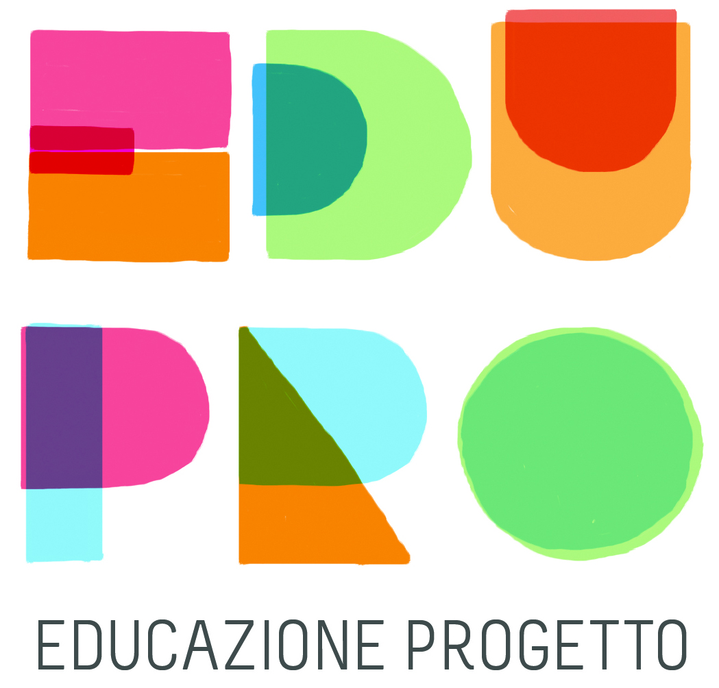 Educazione Progetto logo