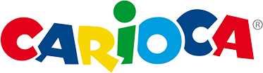 Carioca logo