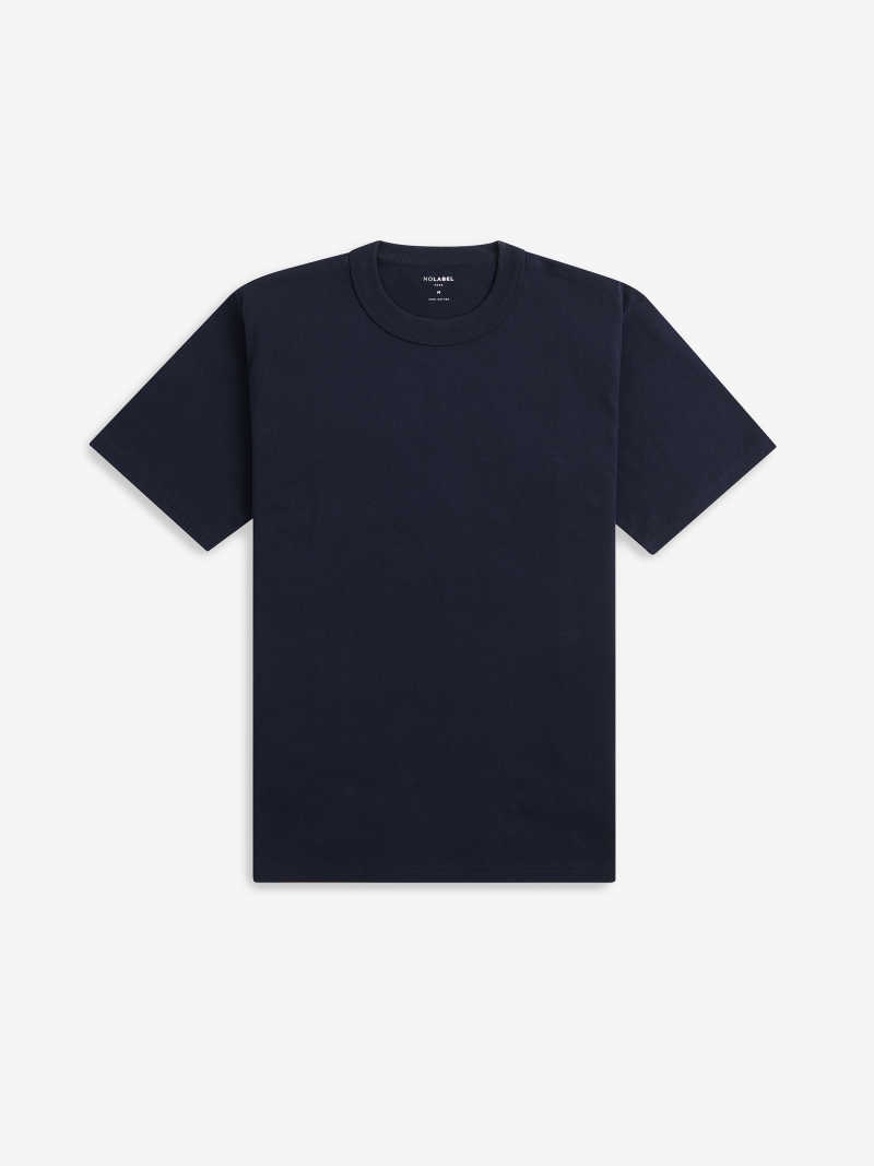 TS00012-NVY Laydown Front