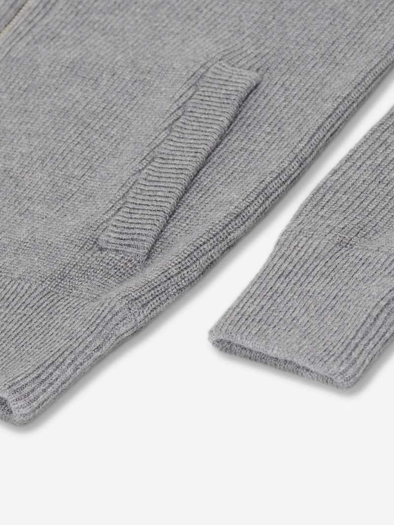 KW00051-GRY Laydown Detail 2