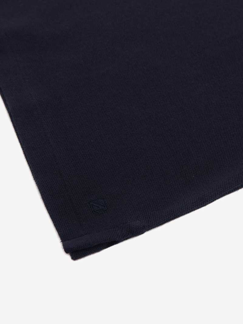 PO00002-NVY Laydown Detail 2
