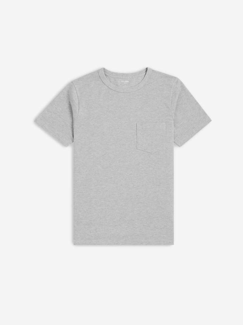 TS00010-GRY Laydown Front
