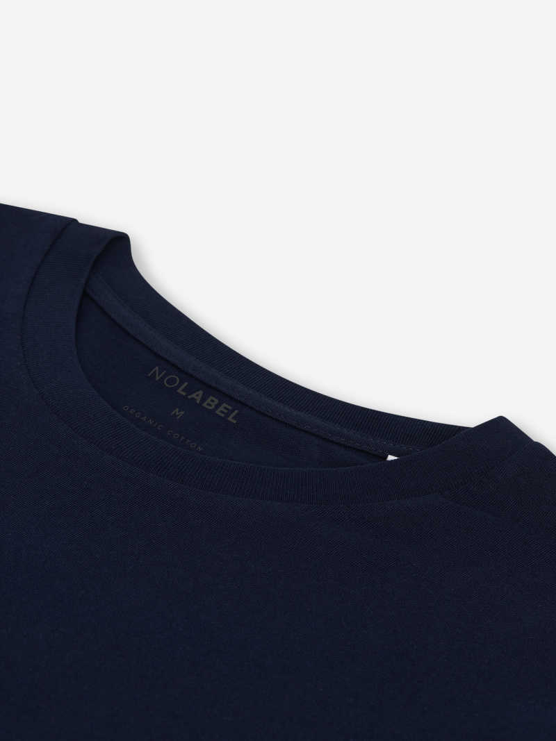 TS00013-NVY Laydown Detail 1