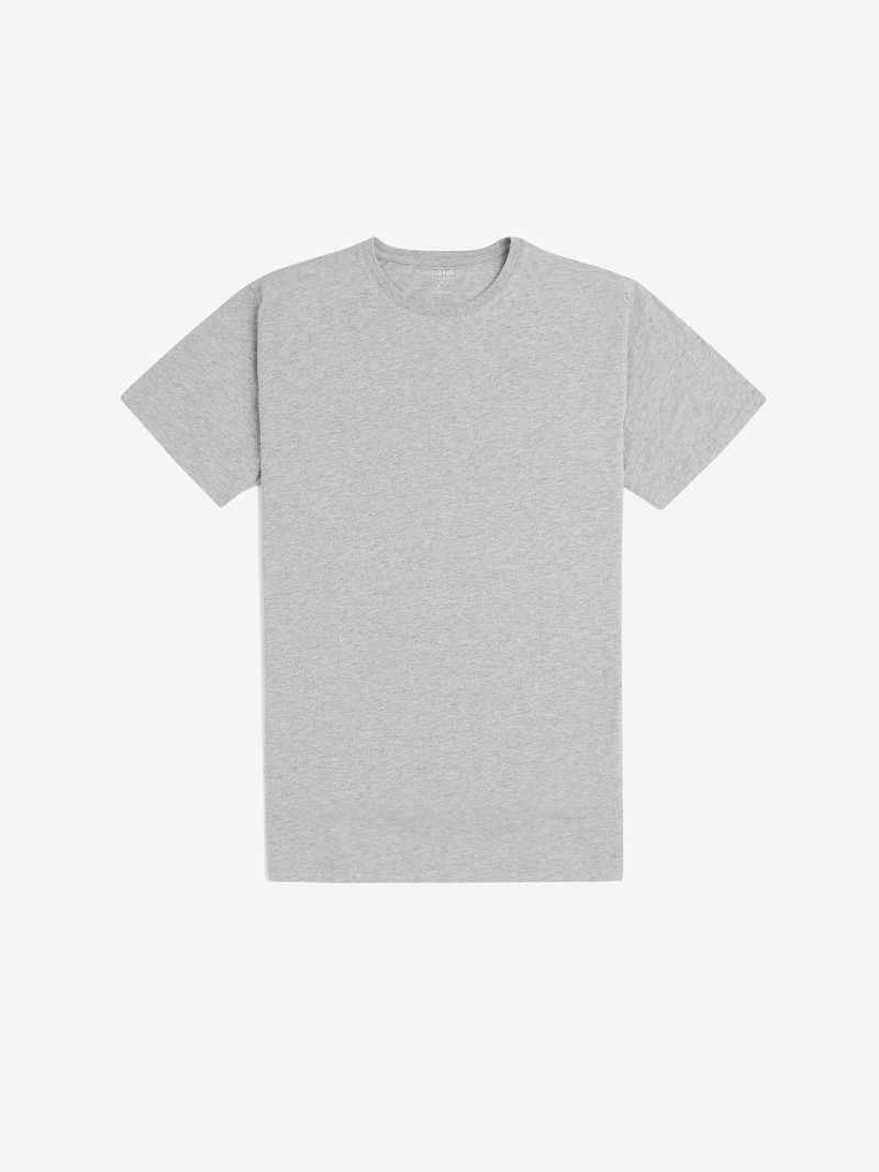 TS00002-GRY Laydown Front