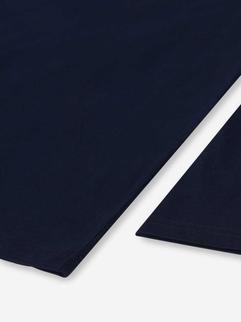 TS00013-NVY Laydown Detail 2