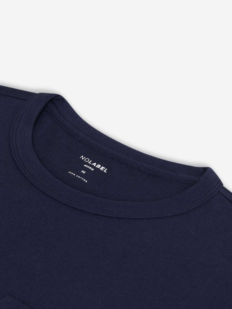 TS00010-NVY Laydown Detail 1