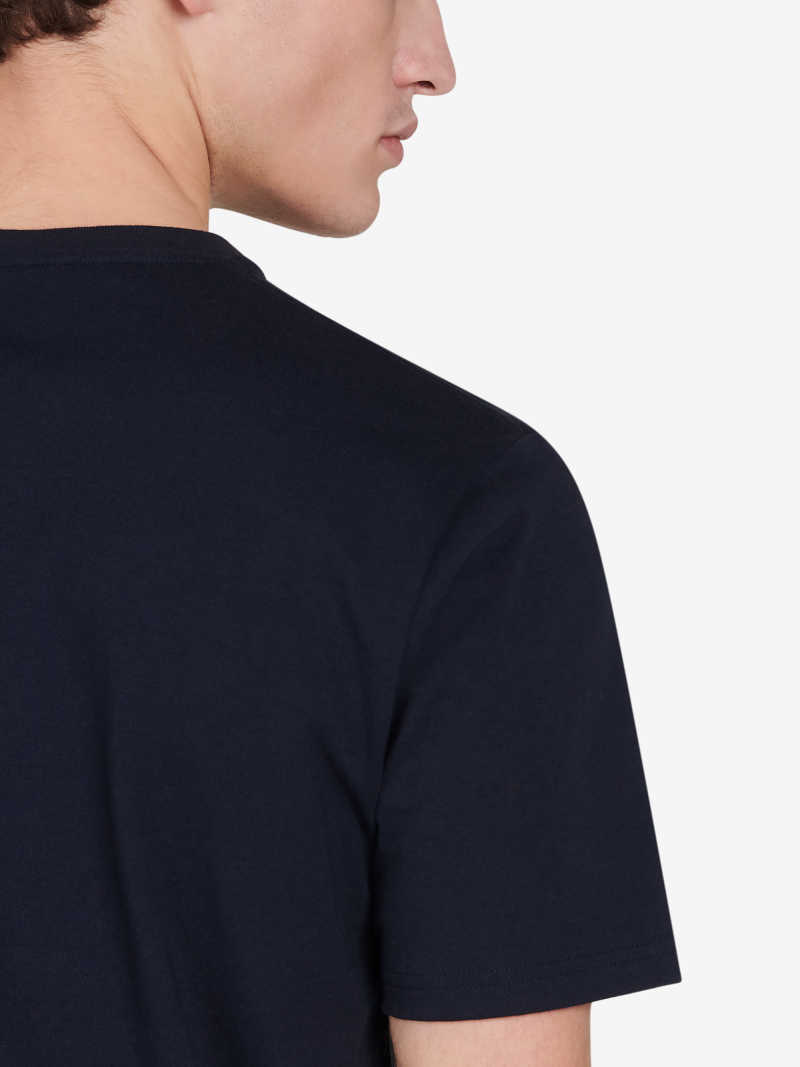 TS00003-NVY OnModel Detail 1