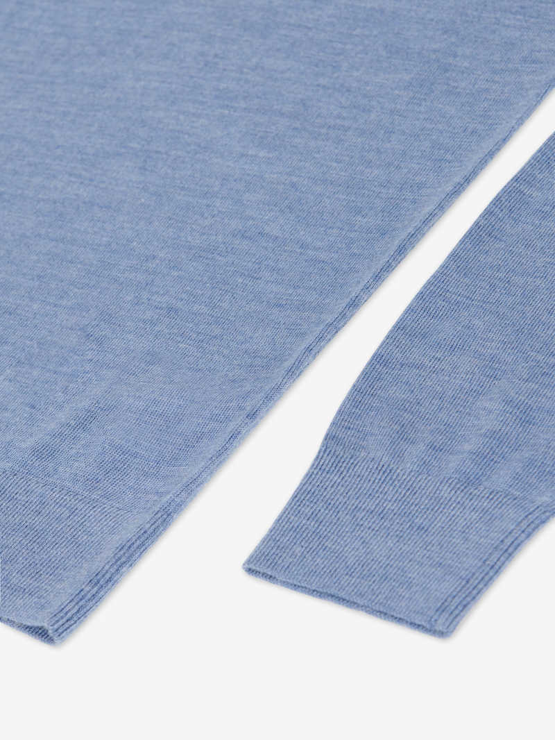 KW00054-BLU Laydown Detail 2