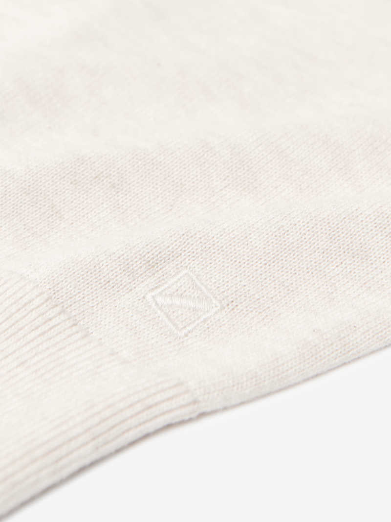 KW00031-SND Laydown Detail 2