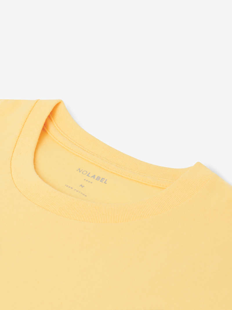 TS00003-YLW Laydown Detail 1