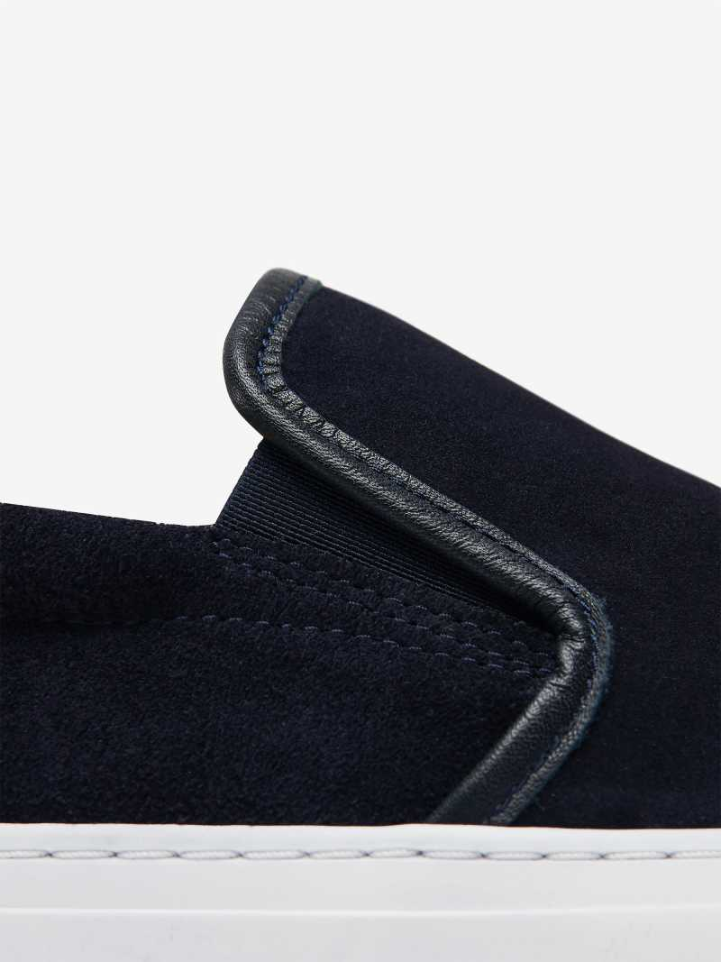 FW00023-NVY Laydown Detail 4
