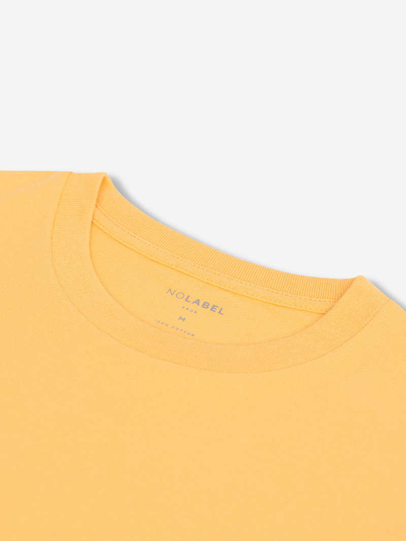 TS00003-DYL Laydown Detail 1