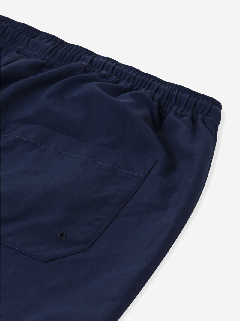 SW00008-NVY Laydown Detail 1