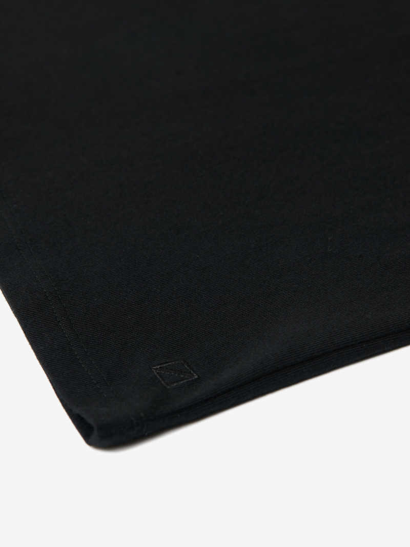 TS00002-BLC Laydown Detail 2