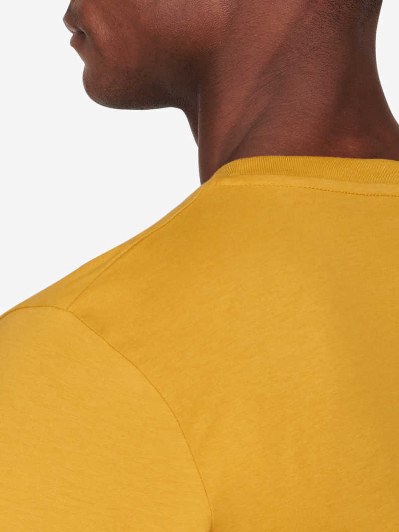 TS00007-DYL OnModel Detail 2