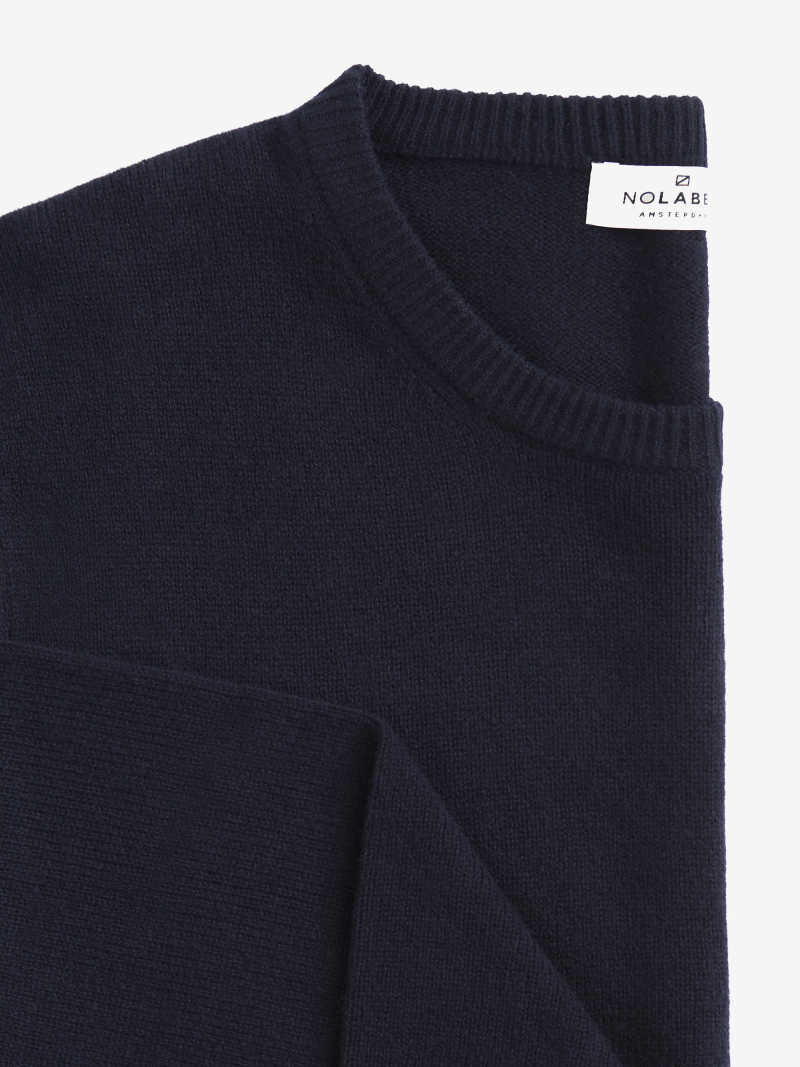 KW00012-NVY Laydown Detail 1