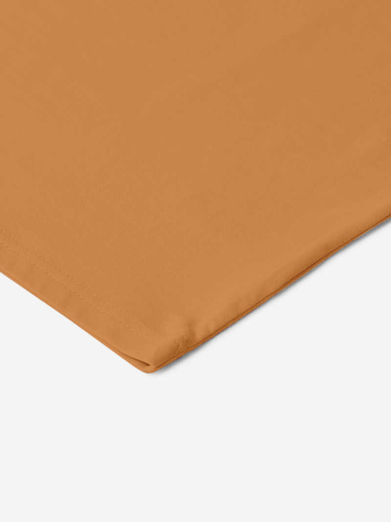 TS00007-ORN Laydown Detail 2