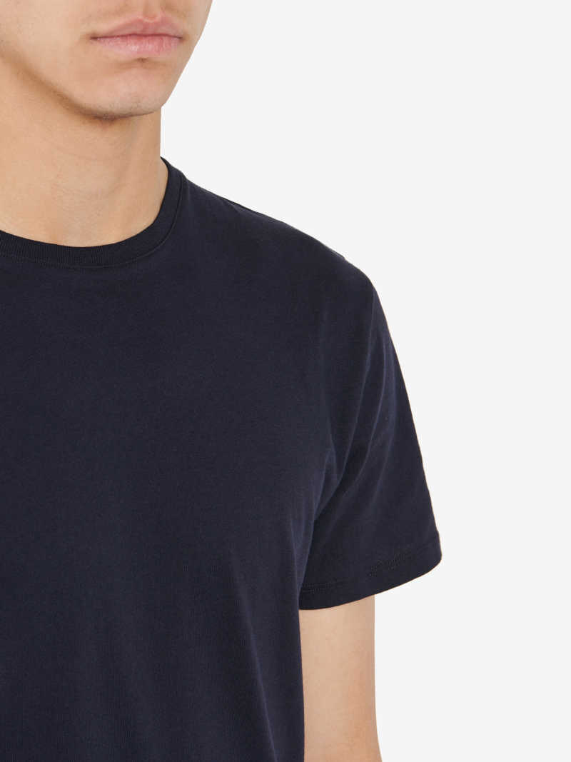 TS00002-NVY OnModel Detail 1