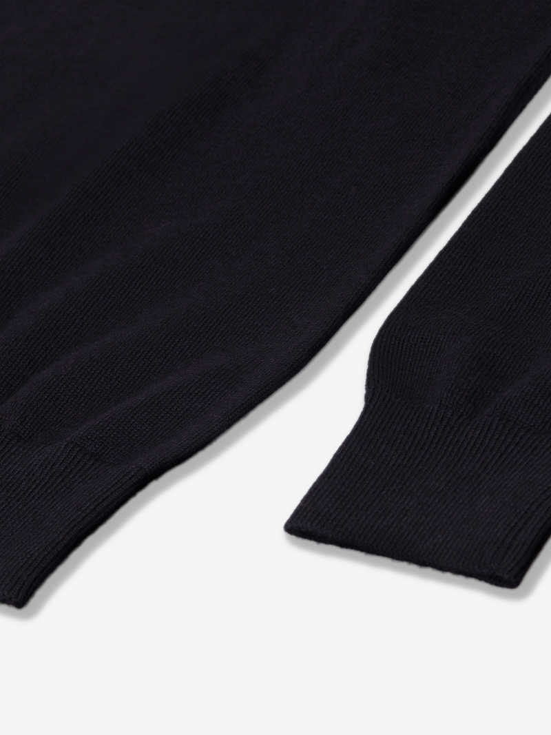 KW00046-NVY Laydown Detail 2