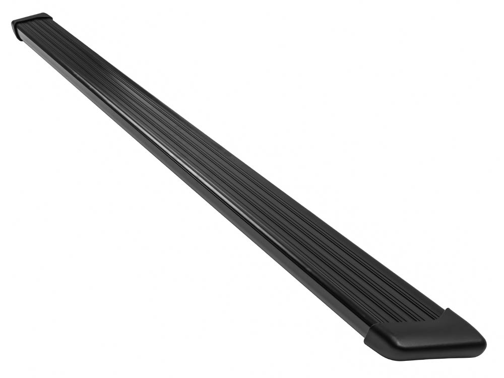 ONINE Replacement Brackets for Running Board