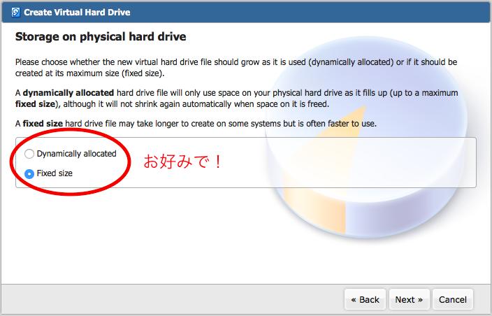 virtualbox as3102t 14