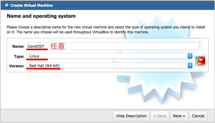 virtualbox as3102t 10