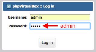 virtualbox as3102t 08