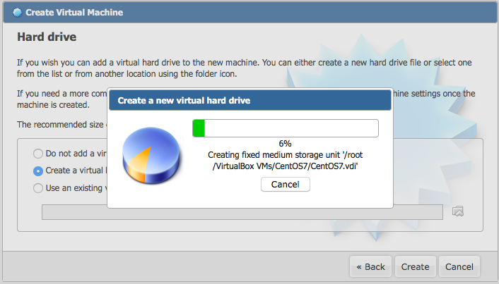 virtualbox as3102t 16