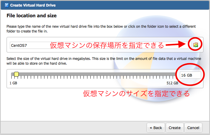 virtualbox as3102t 15