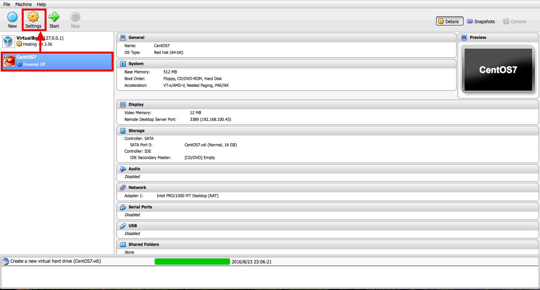 virtualbox as3102t 17