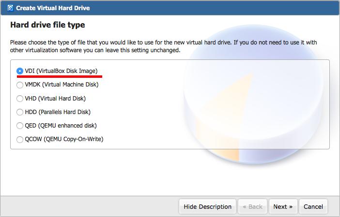 virtualbox as3102t 13