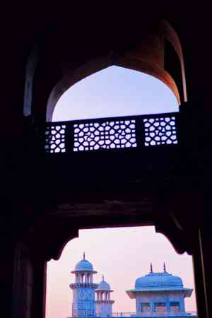 202003 export Agra-India-Travel 559