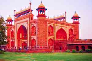 202003 export Agra-India-Travel 568