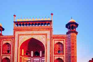 202003 export Agra-India-Travel 571