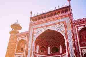 202003 export Agra-India-Travel 580