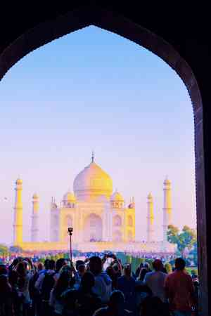 202003 export Agra-India-Travel 574