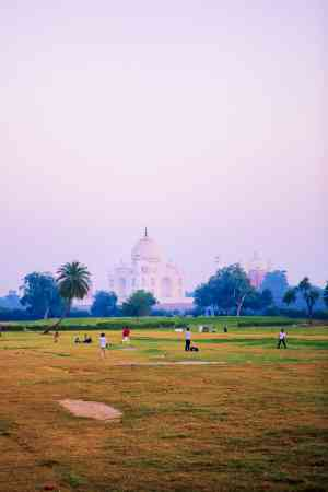 202003 export Agra-India-Travel 563