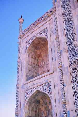 202003 export Agra-India-Travel 603
