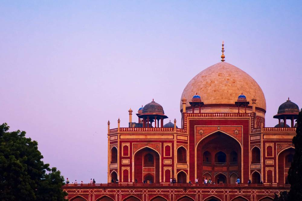 202003 export Delhi-India-Travel 506