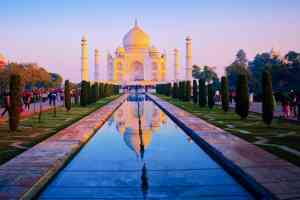 202003 export Agra-India-Travel 578