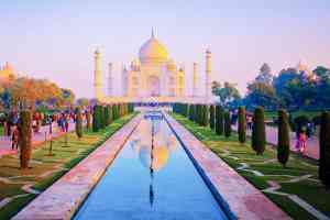 202003 export Agra-India-Travel 575