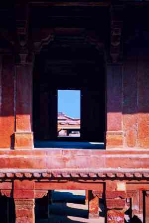 202003 export India-Jaipur-Travel 628