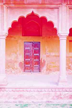 202003 export Agra-India-Travel 569
