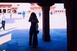 202003 export Family-India-Jaipur-Travel 627