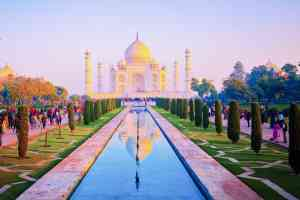 202003 export Agra-India-Travel 576