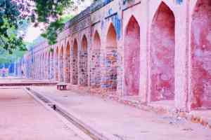 202003 export Delhi-India-Travel 505